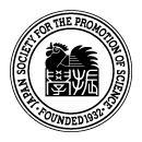 JSPS logo.jpg
