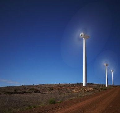 cropwindafricapic.jpg