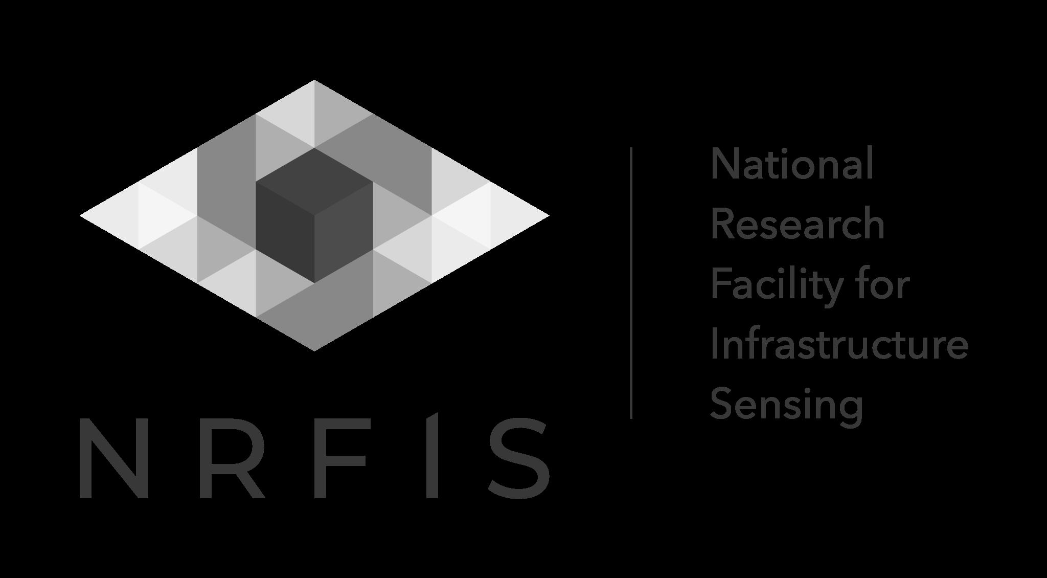 NRFIS logo