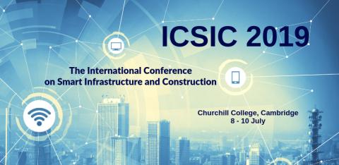 ICSIC 2019