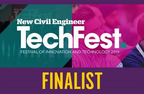 Techfest2019FINALISTLogo.jpg