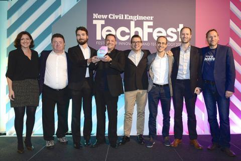 NCETechFest winners.jpg