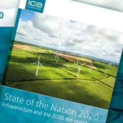 ICE SoN report 2020
