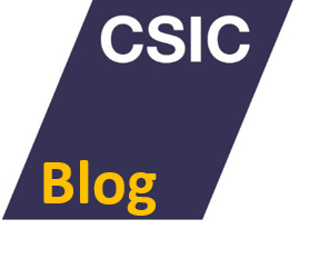 Read more at: Read the first CSIC Smart Infrastructure Blog of the New Year