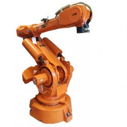 Read more at: Affordable robotics to support material efficiency, productivity and sustainability in construction of concrete buildings