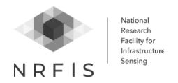 NRFIS logo portlet image
