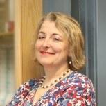 Dr. Jennifer  Schooling