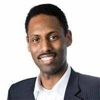 Dr. Mohammed  Elshafie