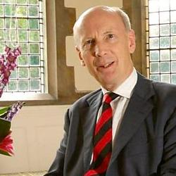 Read more at: Head of CSIC, Professor Lord Robert Mair appointed chair CAM delivery company