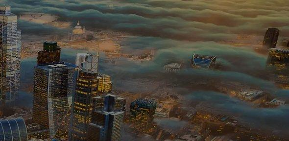 smart_cities_resized.jpg